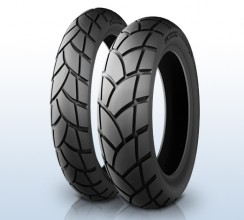 Michelin Anakee 2