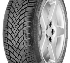 Continental Winter Contact TS850