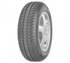Goodyear Effecient Grip Compact
