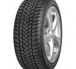 Goodyear Ultra Grip Performance 2