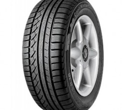 Continental Winter Contact TS810